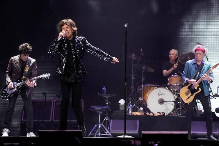 wpid-Rolling-Stones.jpg