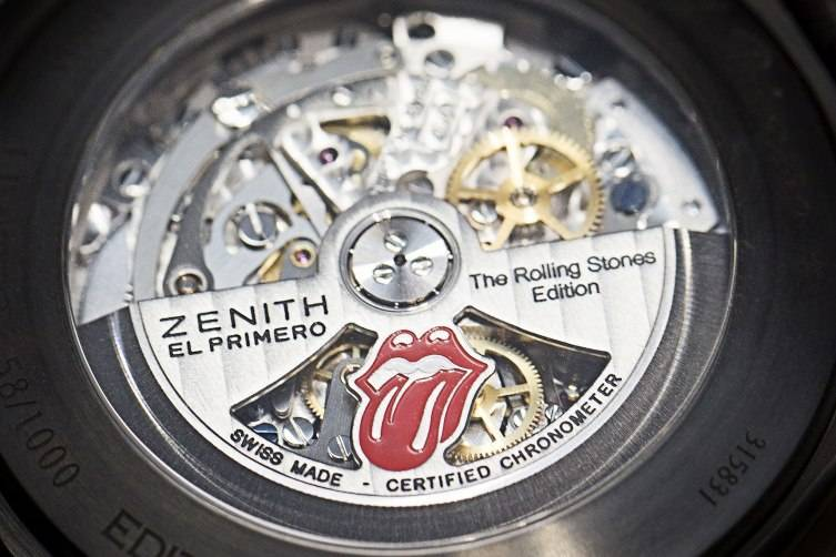 wpid-Zenith-El-Primero-Chronomaster-1969-Tribute-To-The-Rolling-Stones-Watch-2015-Movement.jpg