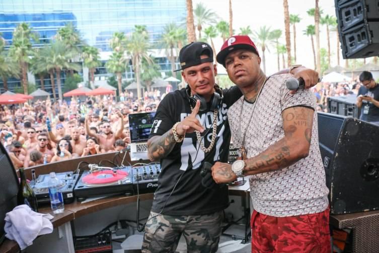 07.13_Pauly D and DJ Paul