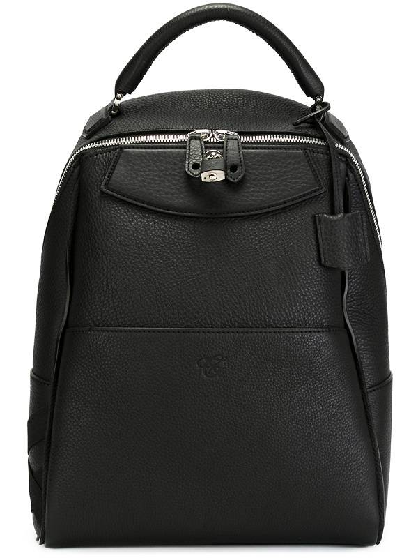 Canali backpack