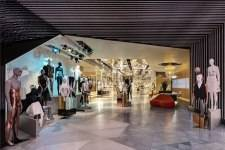 harvey-nichols-debuts-new-look