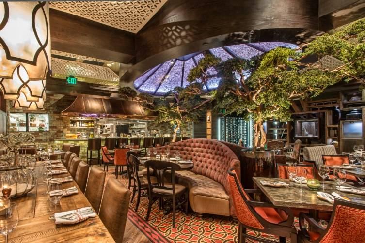 13_Dining Room_Tanzy Boca Raton