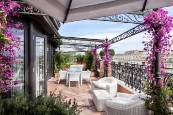 13_Roman_Penthouse_terrace_CR.DePol
