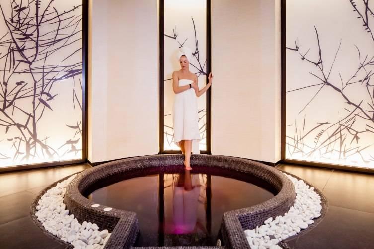 14_Regina_Hotel_Baglioni_SPA