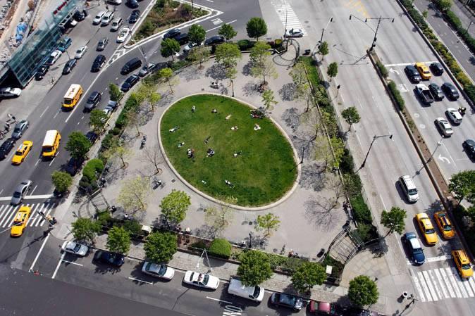 14th-street-park