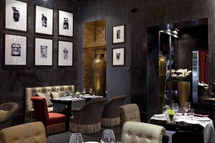 15_Regina_Hotel_Baglioni_Brunello_Restaurant