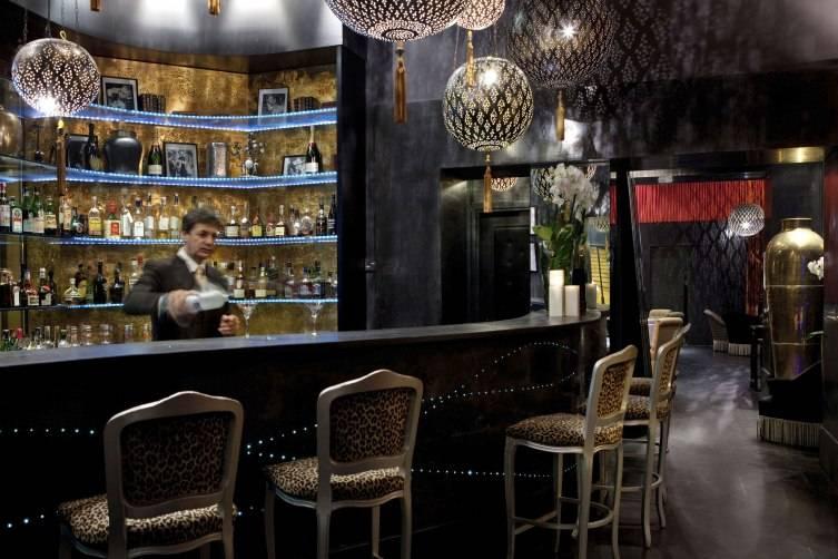 16_Regina_Hotel_Baglioni_Brunello_Lounge