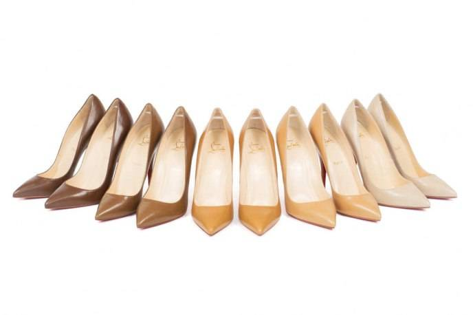 21-louboutin-nude-shoes-002.w529.h352.2x