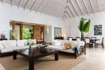 3. Parrot Cay 1101_24