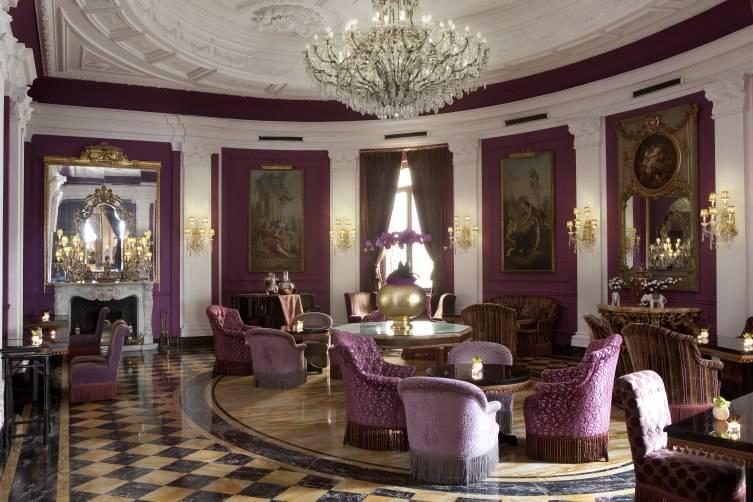 3_Regina_Hotel_Baglioni_Caffe_Baglioni