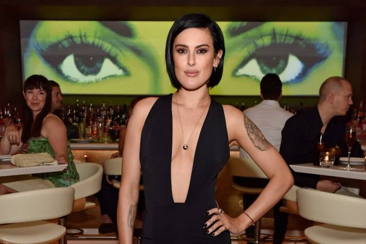 563291903DB001_Rumer_Willis b