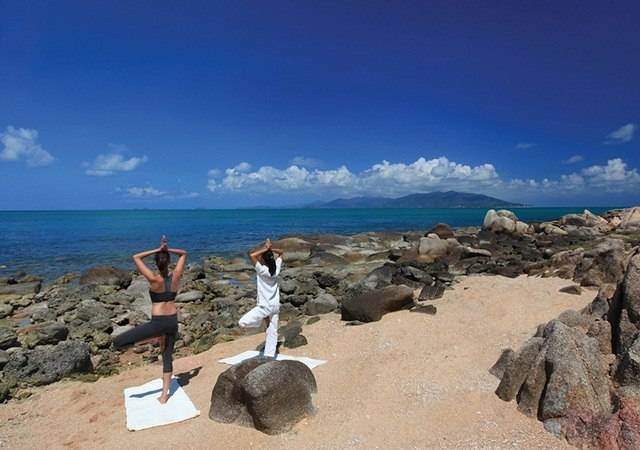 640x450_04_yoga_on_the_rocks2_re2
