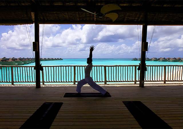 640x450_yoga_at_six_senses_spa