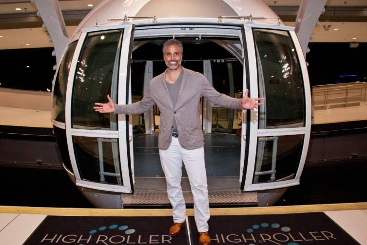7.9.15_High Roller_Rick Fox