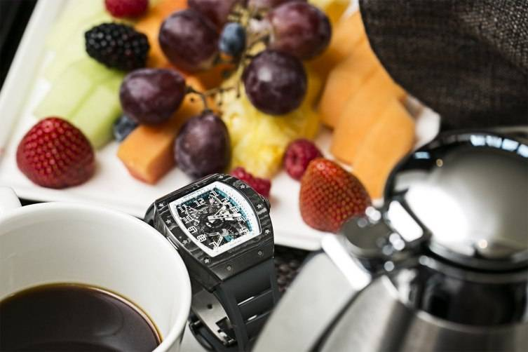Ahmed-Seddiqi-Sons-Richard-Mille-Watch-Dubai