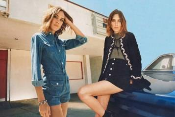 Alexa-Chung-for-AG-Jeans-Fall-2015-Campaign1
