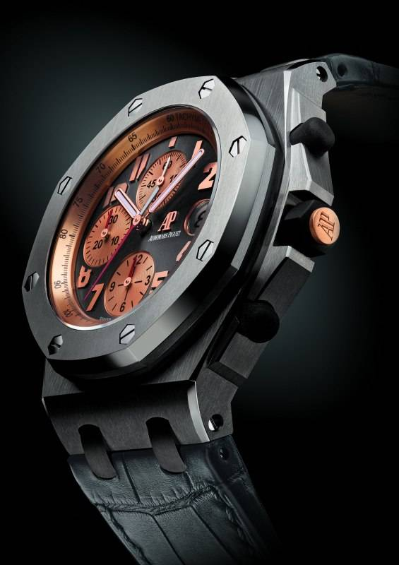 Audemars-Piguet-Royal-Oak-Offshore-Pride-of-Indonesia-Back-closeup