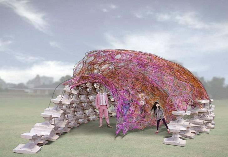 Bang-Studio-billiob-oyster-pavilion1