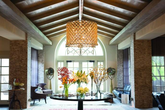 Bernardus Lodge & Spa_Credit Bernardus Lodge