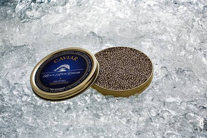 Black-River-Caviar-Russian-Ossetra