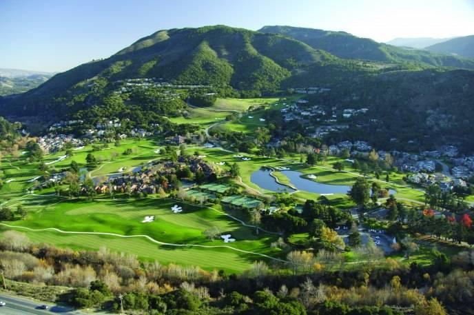 Carmel Valley Ranch_Credit Carmel Valley Ranch