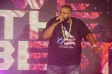 DJ Khaled hosts Fourth of July bash at TAO_7.4.15