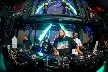 DJ Khaled hosts Marquee Mondays_7.14.15