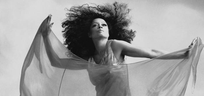 The Essential Diana Ross: Some Memories Never Fade Returns to the Venetian