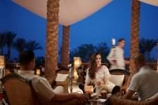 FSH Morocco - Ramadan copy