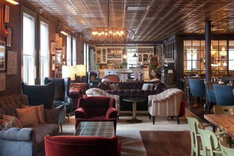 Glenn-Gissler-Design-Soho-House
