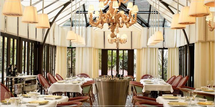 Il-Carpaccio-Le-Royal-Monceau-Raffles-Paris-2