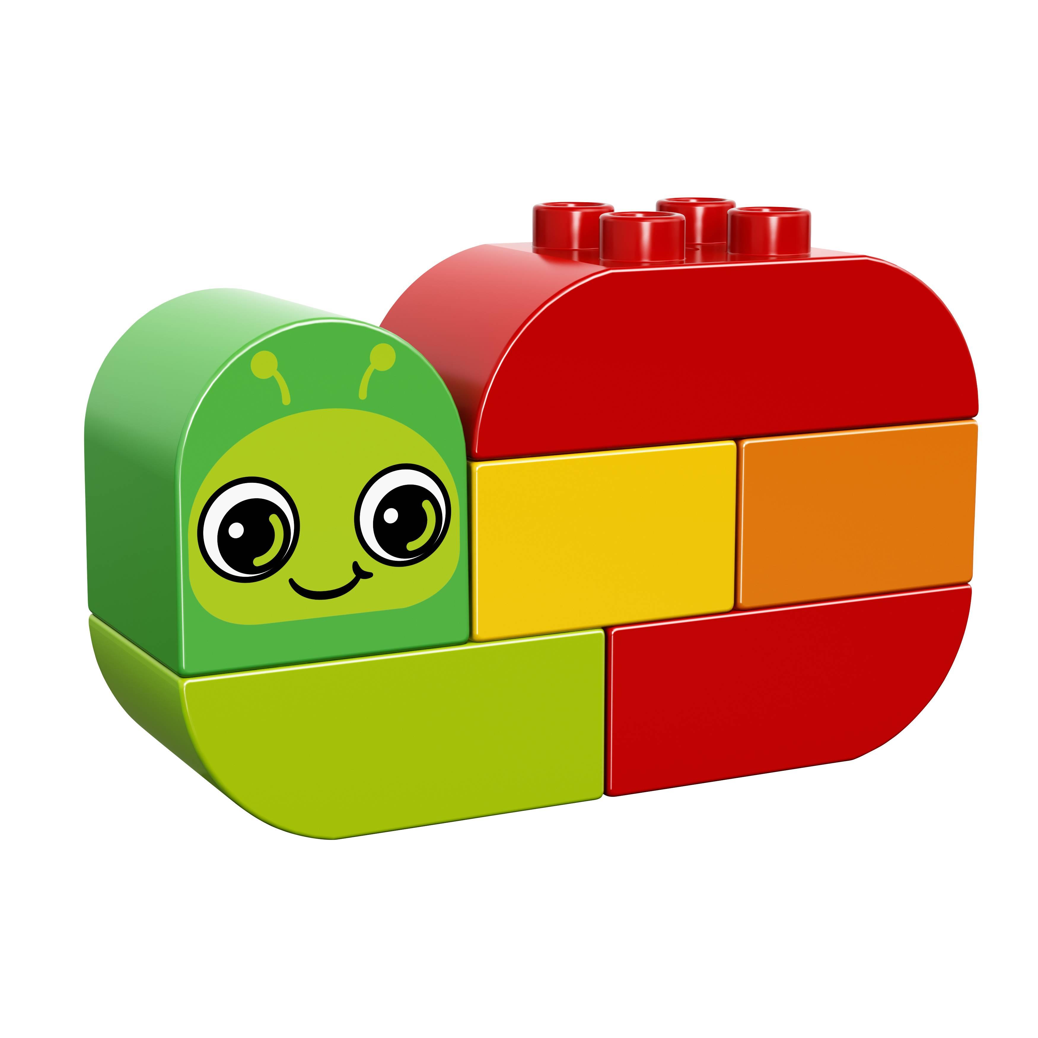 LE MERIDIEN Lego (1)[1]
