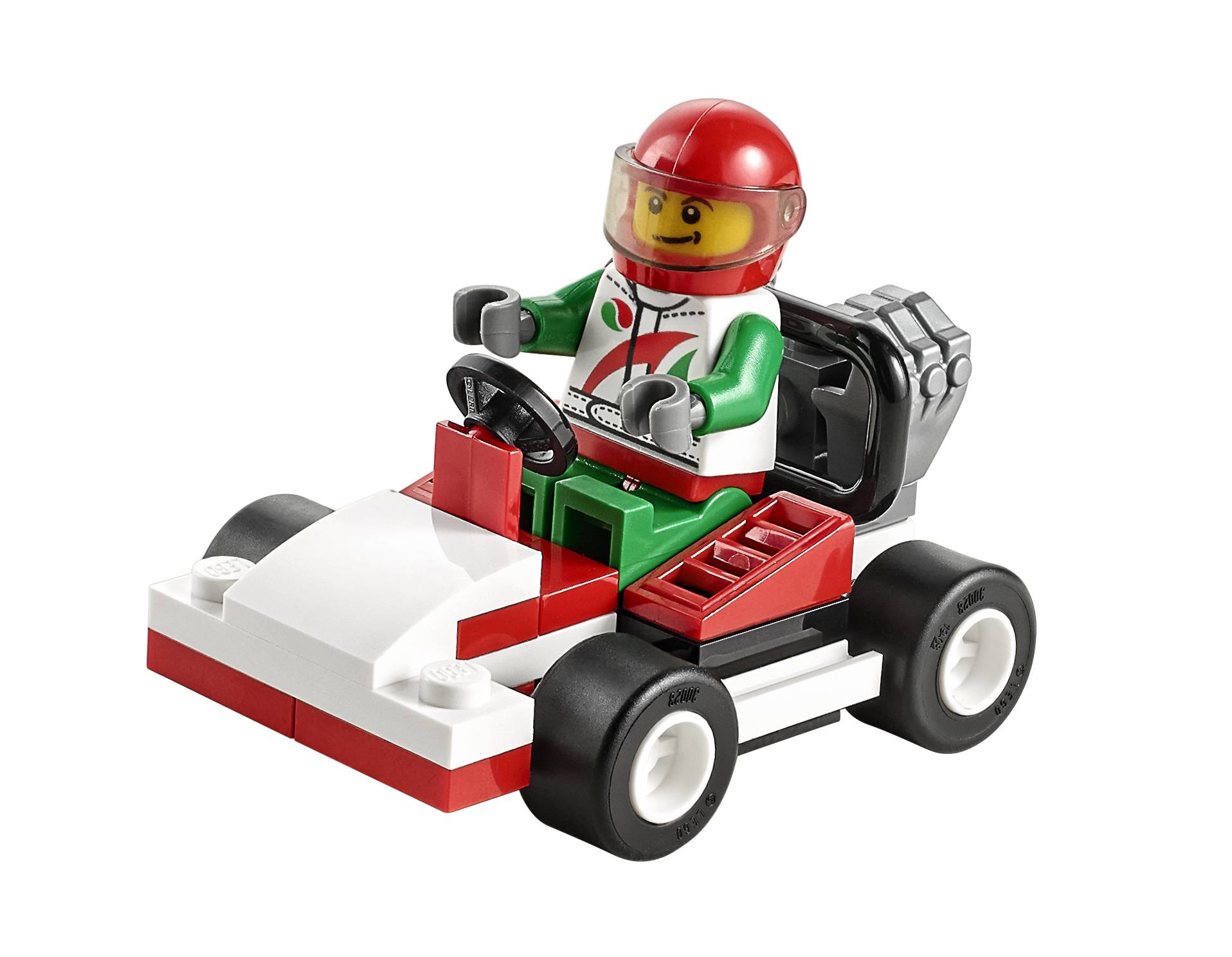 LE MERIDIEN Lego (2)[1]