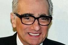 Martin_Scorsese_