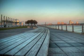 New-Yorks-Hudson-River-Park-1024×608