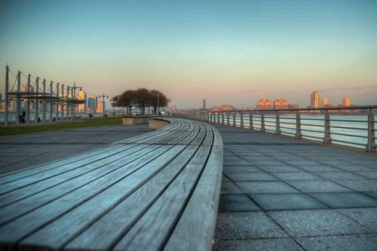 New-Yorks-Hudson-River-Park-1024x608
