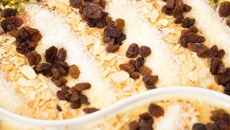 Park-Hyatt-Dubai-P258-Arabic-Sweets-1280x427.jpg