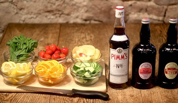 Pimms-Cocktail-2