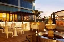 Rhodes44-Terrace2