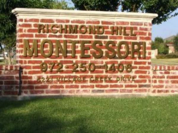 Richmond_Hill_Montessori_292742