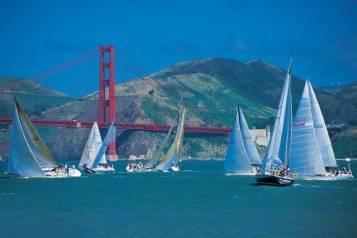 Suite Hotel California Coastal Tour 5