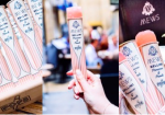 Have Summer Licked With Boozy Ice Lollies at Mews of Mayfair
