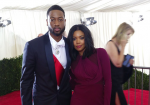 Haute 100 MIA: Dwayne Wade Will Remain Part of the Heat Nation