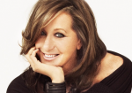 Haute 100 NYC: Donna Karan Steps Down From Her Iconic Fashion Brand