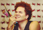 Haute 100 MIA: Coral Springs Museum of Art Will Pay Tribute to Romero Britto