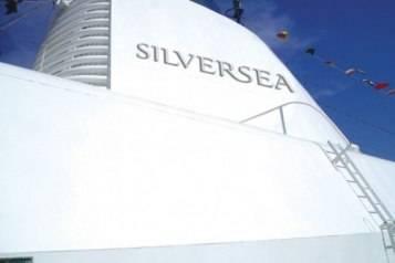 Silversea-Logo-702×405