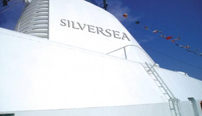 Silversea-Logo-702x405