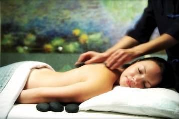 Spa_Mirbeau_Massage