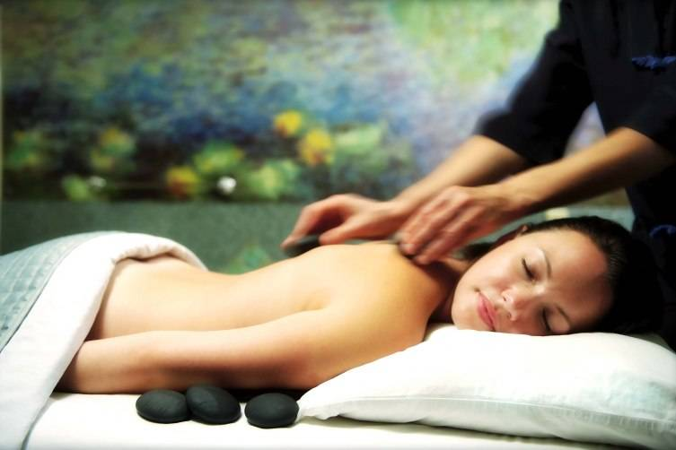Spa_Mirbeau_Massage
