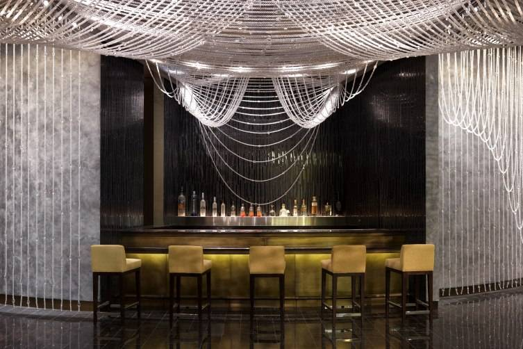 The Cosmopolitan of Las Vegas 2